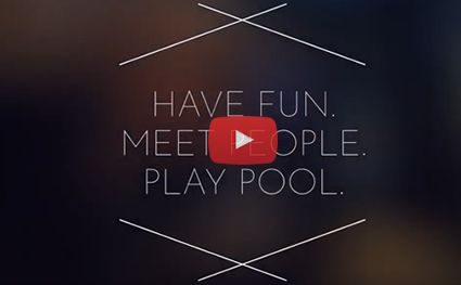 Pool Team Teaser Video